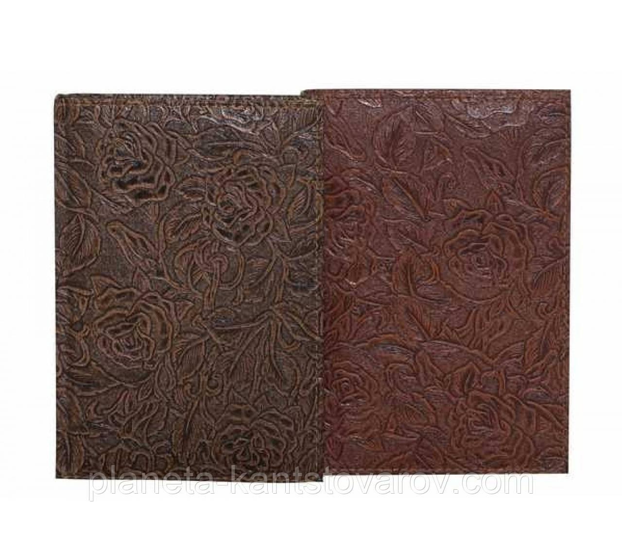 Блокнот-телефонная книга А5 (120 листов) WB-5455
