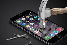 Защитные стекла Optima для смартфонов: характеристики, преимущества, как наклеить
