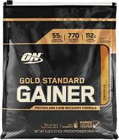 Optimum Nutrition Gold Standard Gainer 2300g