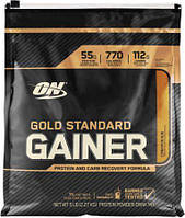 Optimum Nutrition Gold Standard Gainer 4670g
