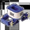 Котушка керування для КМІ-(25А-32А) 220В ІЕК
