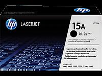 Картридж HP LJ 1200/1000/3330/3380 (C7115A)