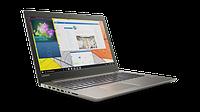Lenovo 520-15 (80YL00LJRA) 15.6 FHD IPS AG/Intel Core i5-7200U/2.5-3.1 GHz/8G/256G SSD/Nvidia GeForce GT940M