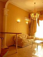 2 комнатная квартира улица Дерибасовская, Одесса, фото 1