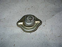 Крышка бачка расширительного (пр-во ГАЗ)24-1311065