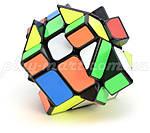 Кубик Рубика  YJ Fisher, фото 4