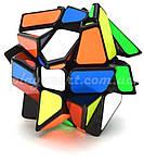 Кубик Рубика  YJ Fisher, фото 5