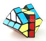 Кубик Рубика  YJ Fisher, фото 3