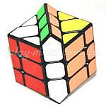Кубик Рубика  YJ Fisher, фото 2