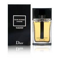 Духи Dior Intense 100ml