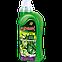 Удобрение-гель для горшечных растений Agrecol 500мл, фото 4