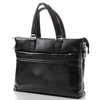 Мужская сумка портфель с отделом для нетбука ST 1581-1