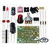 LM386 усилитель комплект комплект для самостоятельной сборки DIY