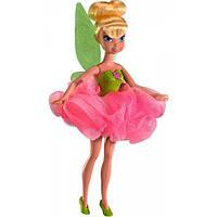Jakks Pacific Кукла Jakks Disney Fairies Фея Динь-Динь, для ванны (62650-1)