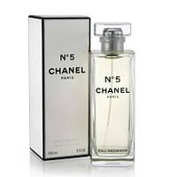 Духи Chanel paris № 5 150 ml