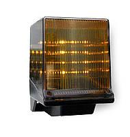 Сигнальная лампа FAACLIGHT (питание 230В)