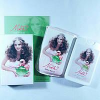 Духи (мини-парфюм) Nina Ricci Love by Nina 50 мл в стильном чехле с фотопечатью