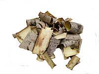 Осины обыкновенной кора 100 грамм (Populus tremula)