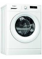 Стиральная машина Whirlpool FWSF61053W EU