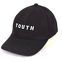 Бейболка Youth