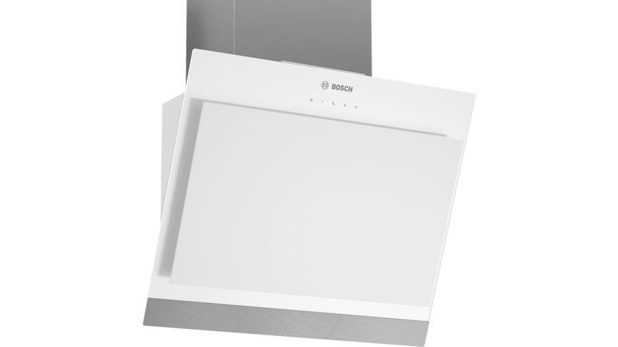 Вытяжка кухонная Bosch DWK065G620