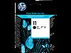 Друкуюча головка HP C4810A (№11) Black