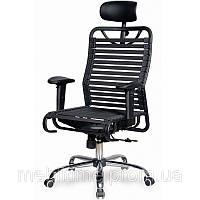 Кресло офисное для директора Halmar Extreme