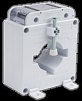 Трансформатор тока измерительный класс точности 0,5s тип S50 0.5S шинного типа