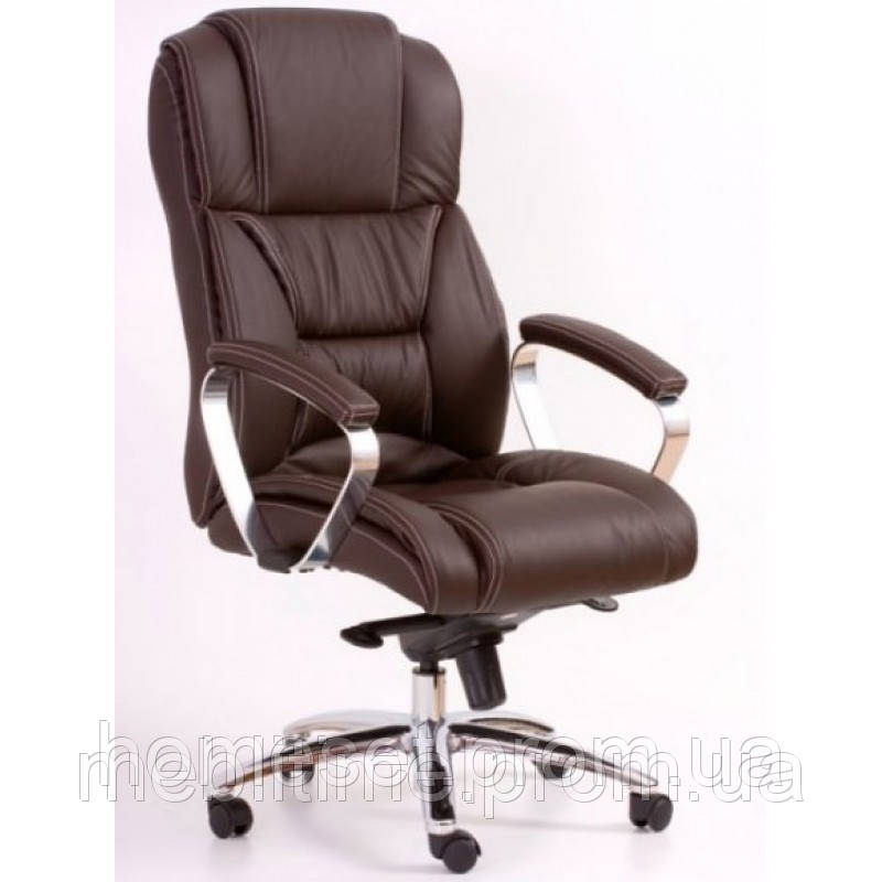 Мебель кресло руководителя Halmar Foster