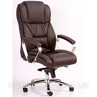 Мебель кресло руководителя Halmar Foster, фото 1