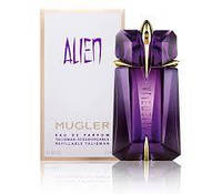 Духи женские Thierry Mugler Alien ( Тьери  Мюглер Алиен), фото 1
