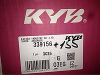 Амортизаторы Kayaba 339156 Mazda CX-7