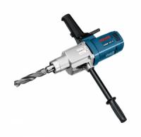 Bosch Дрель Bosch GBM 32-4 Professional