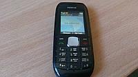 Мобильный телефон Nokia 1800  б/у