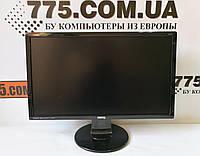 """Монитор 22"""" Benq GW2265 WLED (1920x1080)"""
