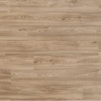Виниловая плитка Pure Click 40 Standard   Columbian Oak 636M