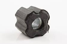 Втулка приводной штанги для мотокос серии 40-51 куб.см (5 шт.)