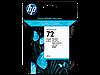 Картридж HP DJ No. 72DesignjT1120/1300 Photo Bk (C9397A)