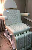 Кушетка электрическая косметологическая СН - 294В, фото 1
