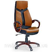 Офисная мебель кресла для руководителей Halmar MIGUEL