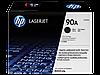 Картридж HP LJ M4555 MFP Black (CE390A)