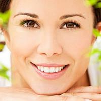 Каких ошибок в уходе за кожей лица следует избегать?