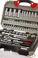 Набор головок ключей инструментов Muller Professional MR-60282 108ед. Германия