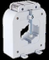Трансформатор тока измерительный класс точности 0,5s тип S60 0.5S шинного типа