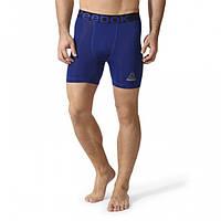 Мужские шорты Reebok Compression Brief (Артикул: CE2277)