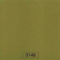 Пластик 0146 Сардиния оливковый насыщенный