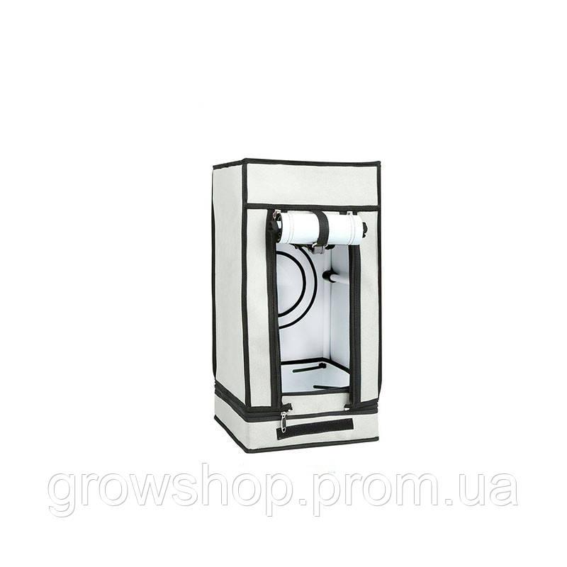 Гроубокс Homebox Ambient Q30 30*30*60 см