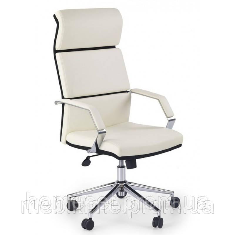 Кресло офисное компьютерное Halmar COSTA