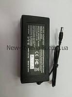 Адаптер AC/ВС модель YL-D0312