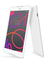 BQ Aquaris M8 White